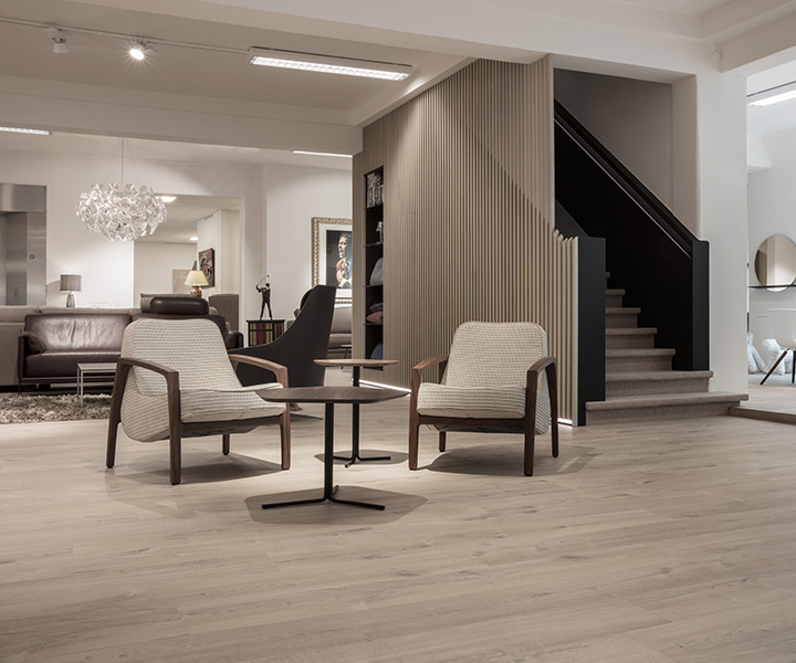 Boligna Furniture Shop Pro Pergo Co Uk